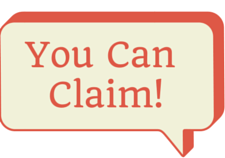 Claim compensation for hearing loss